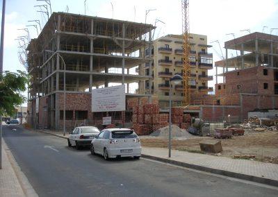 calpusa-acropolis