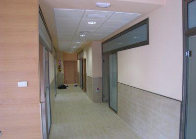 consultorio-edf2
