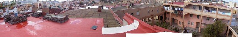 cubiertas-tadinomartinengo-panoramica