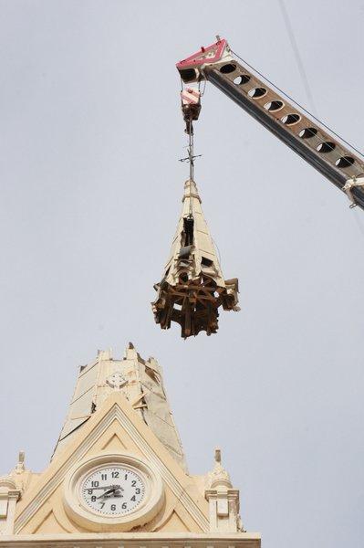 desmontaje-torreon-de-campanario-iglesia-sagrado-corazon-06