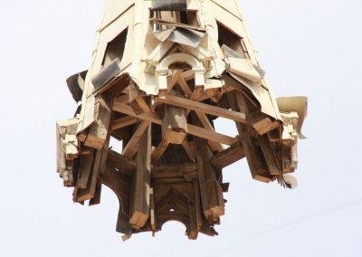 desmontaje-torreon-de-campanario-iglesia-sagrado-corazon-07