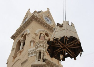 desmontaje-torreon-de-campanario-iglesia-sagrado-corazon-08