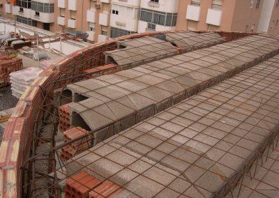 elecsa-cubierta-hospital-comarcal-3