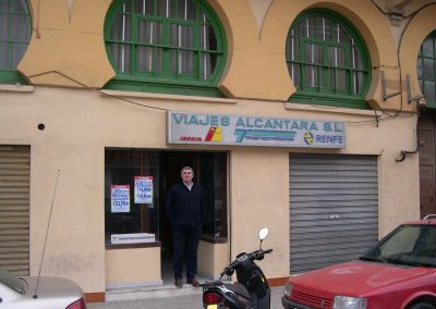 local-asesoria-torreblanca-1