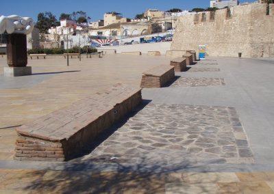 necso-plaza-de-las-culturas-4