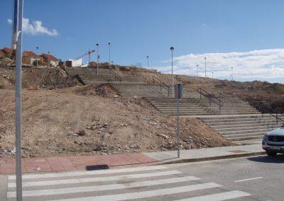 urbanizacion-sector10-4