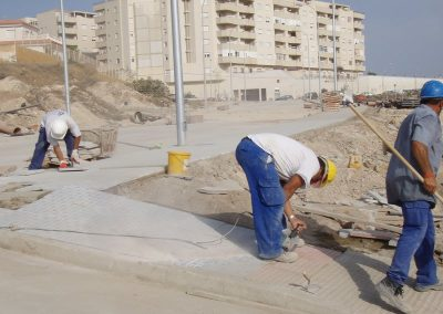 urbanizacion-sector10-5