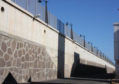 vallado-espaldon-del-puerto-1