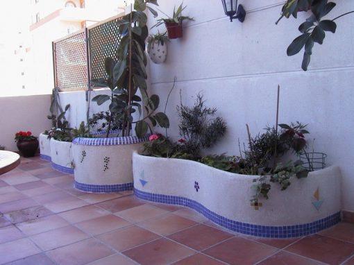 Rehabilitación de Edificios, Fachadas y Viviendas